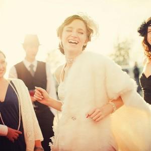 Свадебное(разные)