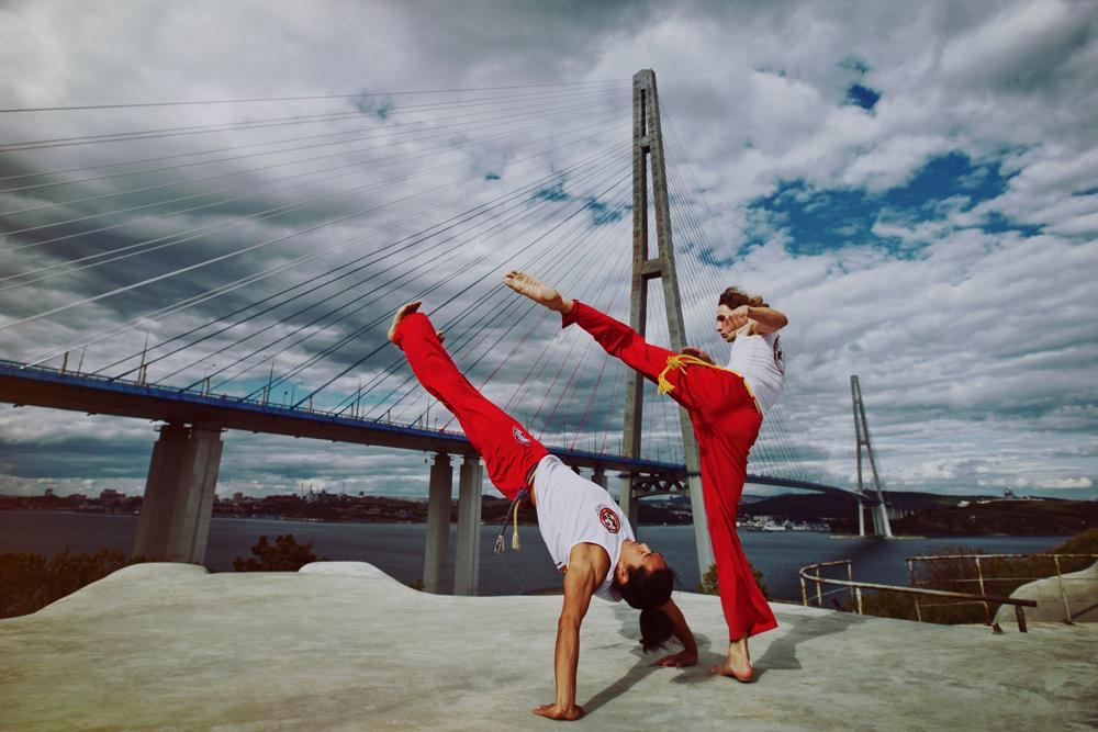 capoeira_03
