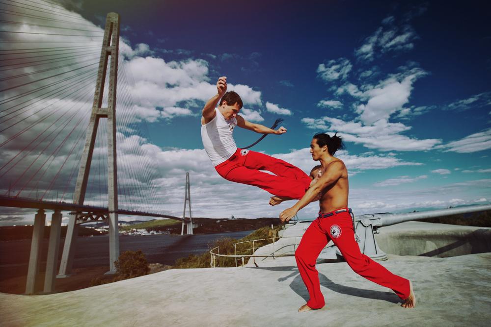 capoeira_04