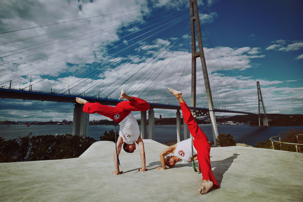 capoeira_05